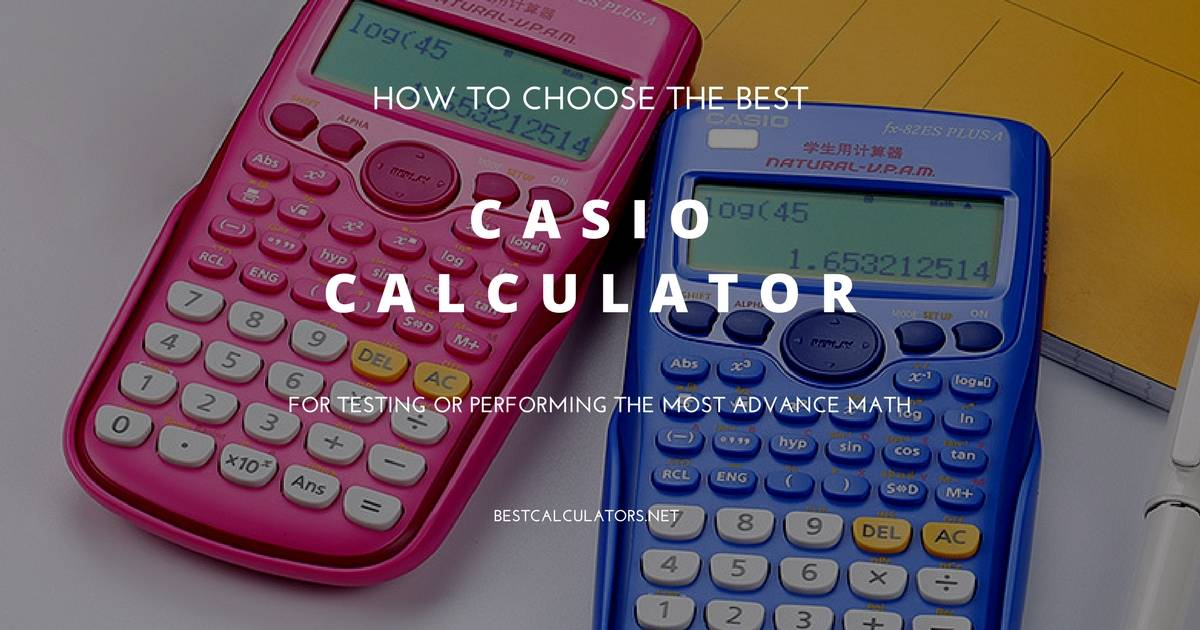 Sum of a power series calculator