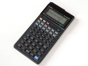 Best Programmable Calculator 2018