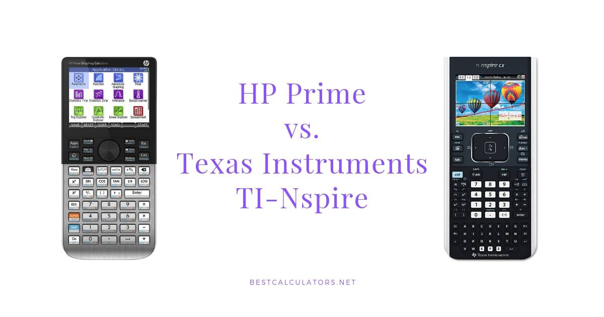 ti nspire cx vs cx ii