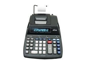 Ativa AT-P3000