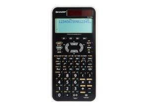 Sharp EL-5160J-X